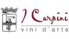 I Carpini