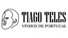 Tiago Teles