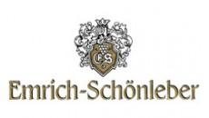 Emrich-Schonleber
