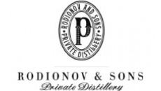 Rodionov & Sons
