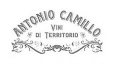 Camillo Antonio