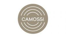 Camossi