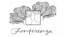Fonterenza
