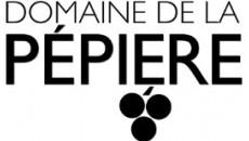 Domaine de la Pépière
