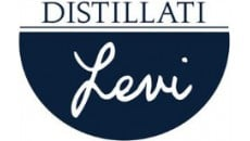 Distillati Levi