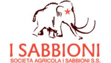 I Sabbioni