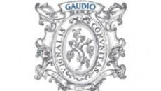 Gaudio