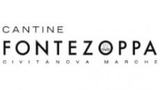 Fontezoppa
