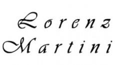 Martini Lorenz
