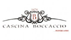 Cascina Boccaccio
