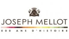 Mellot Joseph