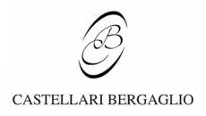 CASTELLARI BERGAGLIO