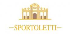 Sportoletti