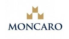Moncaro
