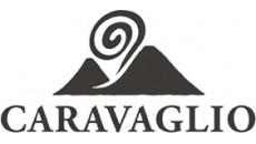 Caravaglio