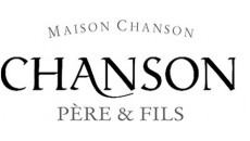CHANSON PERE & FILS