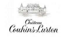 CHATEAU COUHINS LURTON