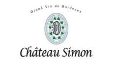 CHATEAU SIMON