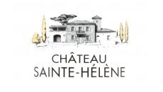 CHATEAU ST.HELENE