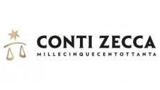 CONTI ZECCA