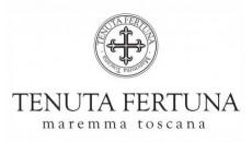 TENUTA FERTUNA