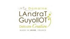 LANDRAT & GUYOLLOT