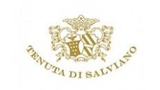 TENUTA DI SALVIANO
