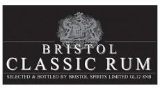 Bristol Spirits