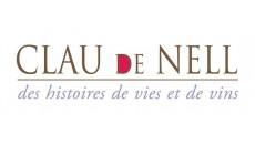 Clau de Nell