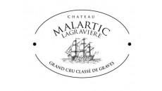 Château Malartic Lagraviere