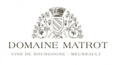 Domaine Pierre Matrot