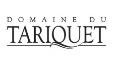 Domaine du Tariquet
