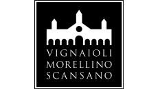 Cantina Vignaioli del Morellino di Scansano