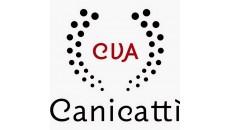 CVA Viticultori Canicattì