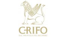 Grifo - Cantina di Ruvo di Puglia