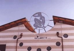 TREMONTIS