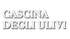 Cascina degli Ulivi - Bellotti