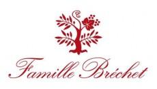 Famille Bréchet