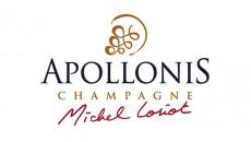 Apollonis-Michel Loriot