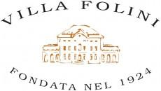 Villa Folini