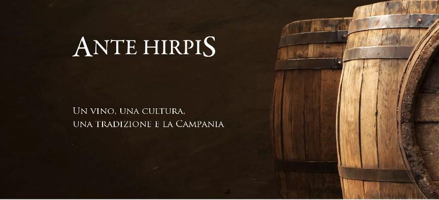 Ante Hirpis