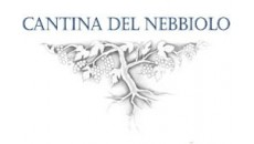 Cantina del Nebbiolo