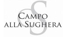 CAMPO ALLA SUGHERA