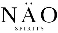NAO SPIRITS