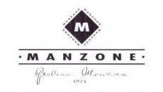 Manzone Giovanni
