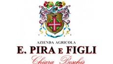 Chiara Boschis - E. Pira & Figli