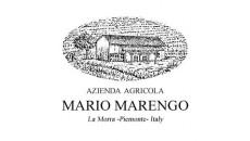 Mario Marengo