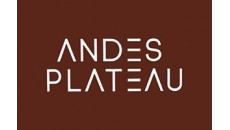 Andes Plateau