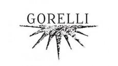 Giuseppe Gorelli