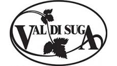 Val Di Suga